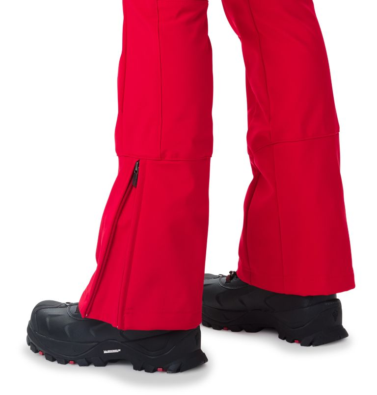 Pantalon De Ski Roffe™ Ridge Femme Pantalon De Ski Roffe™ Ridge Femme, a2