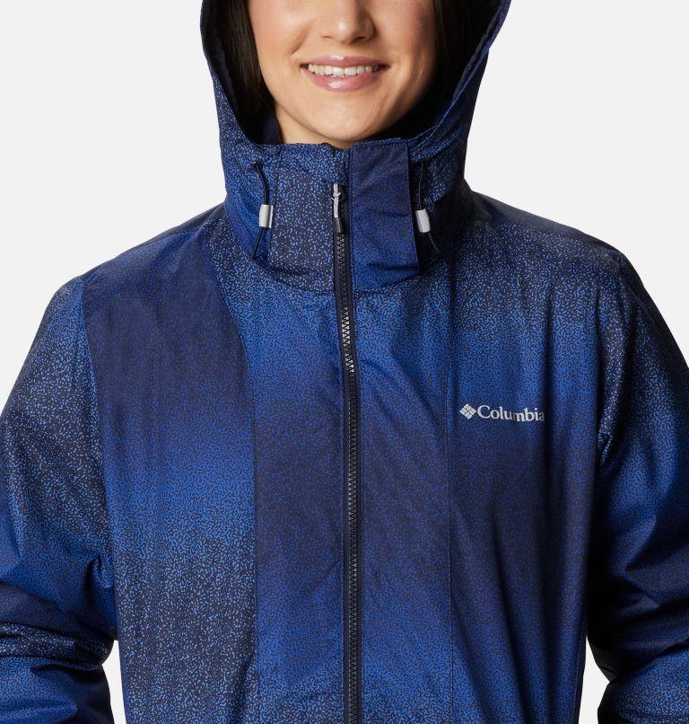 Women's Ruby River™ Interchange Jacket Women's Ruby River™ Interchange Jacket, a2