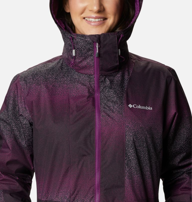 Women's Ruby River™ Interchange Jacket Women's Ruby River™ Interchange Jacket, a2