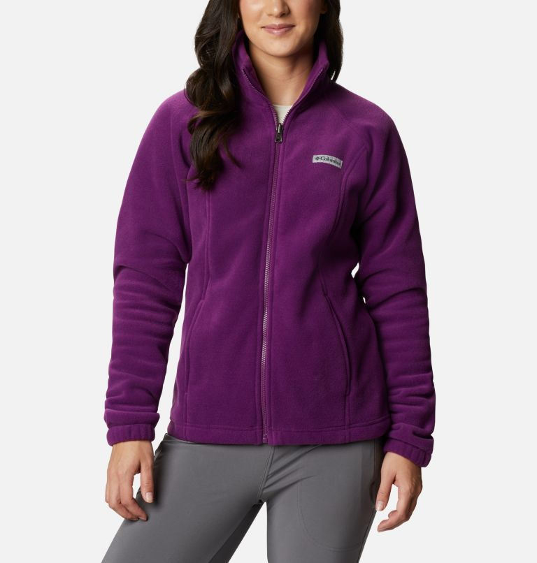 Women's Ruby River™ Interchange Jacket Women's Ruby River™ Interchange Jacket, a7