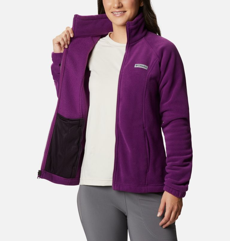 Women's Ruby River™ Interchange Jacket Women's Ruby River™ Interchange Jacket, a9