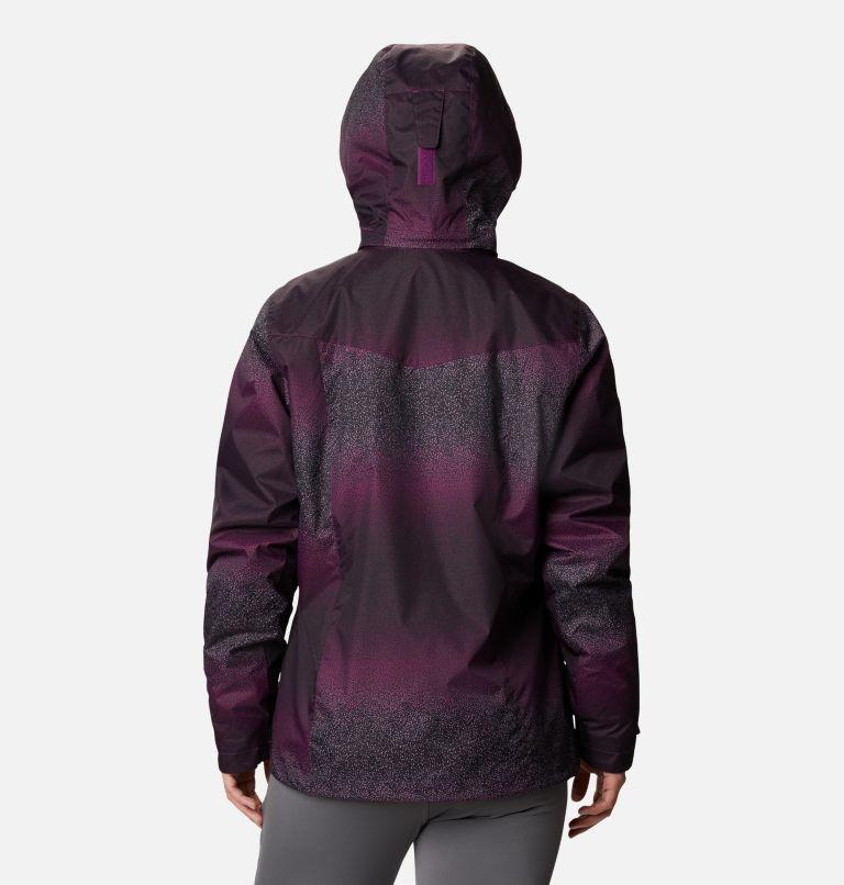 Women's Ruby River™ Interchange Jacket Women's Ruby River™ Interchange Jacket, back