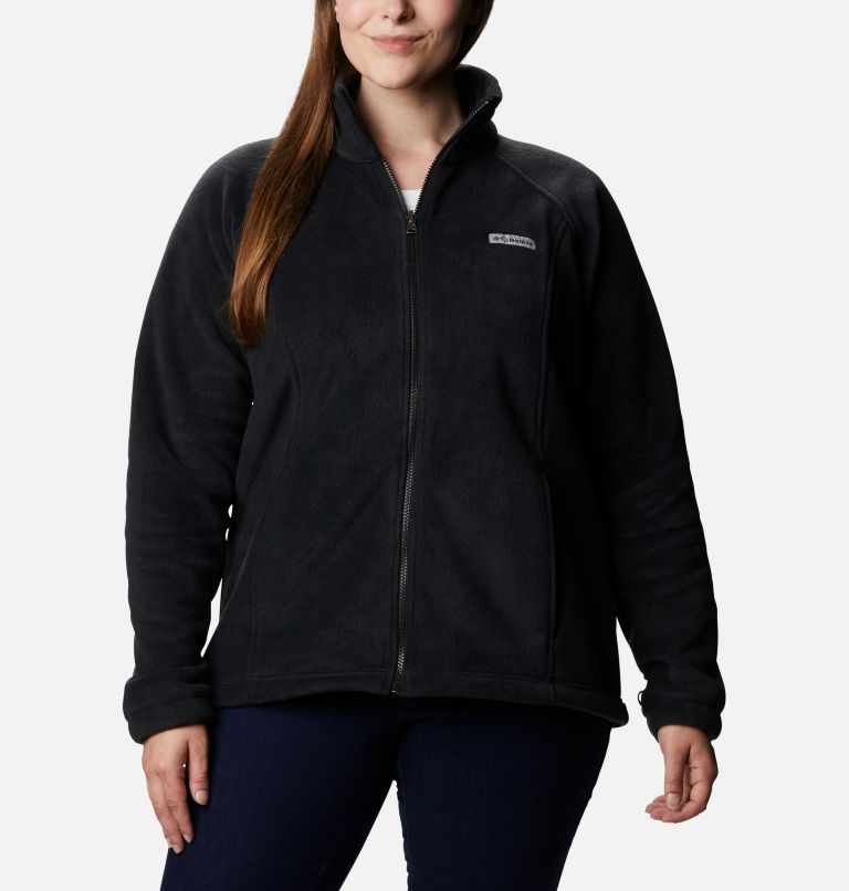 Women's Ruby River™ Interchange Jacket - Plus Size Women's Ruby River™ Interchange Jacket - Plus Size, a7