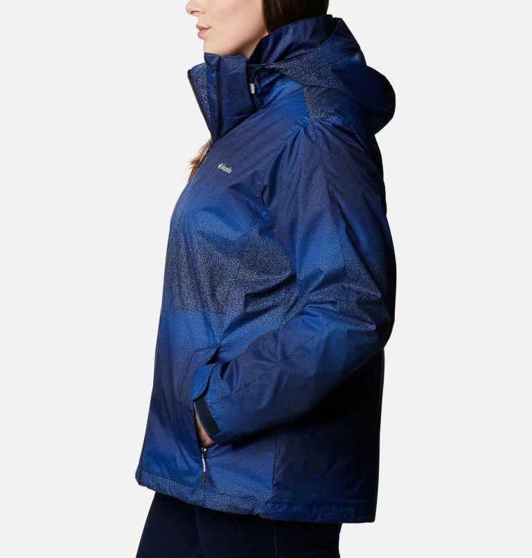 Women's Ruby River™ Interchange Jacket - Plus Size Women's Ruby River™ Interchange Jacket - Plus Size, a1