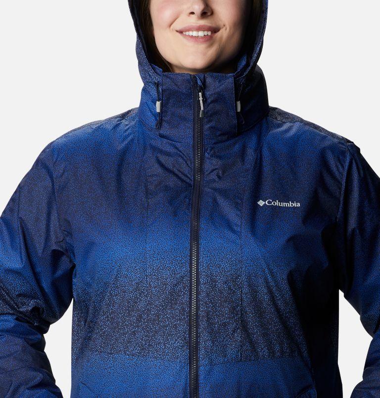 Women's Ruby River™ Interchange Jacket - Plus Size Women's Ruby River™ Interchange Jacket - Plus Size, a2