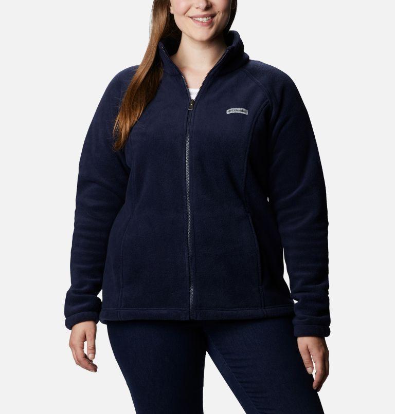 Women's Ruby River™ Interchange Jacket - Plus Size Women's Ruby River™ Interchange Jacket - Plus Size, a8