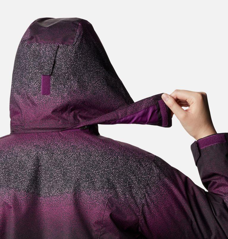Women's Ruby River™ Interchange Jacket - Plus Size Women's Ruby River™ Interchange Jacket - Plus Size, a5
