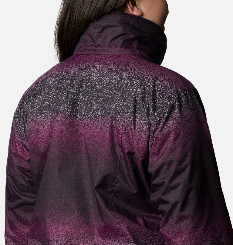 Women's Ruby River™ Interchange Jacket - Plus Size Women's Ruby River™ Interchange Jacket - Plus Size, a6