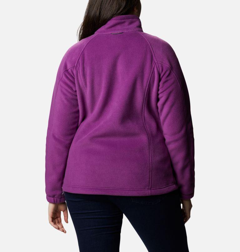 Women's Ruby River™ Interchange Jacket - Plus Size Women's Ruby River™ Interchange Jacket - Plus Size, a7