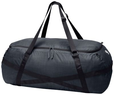 142cb1488 Lightweight Expedition Duffel (X-Large)