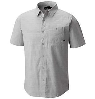 Men's Franz™ Short Sleeve Shirt