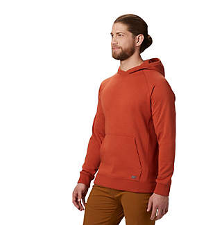 Men's Firetower™ Long Sleeve Hoody
