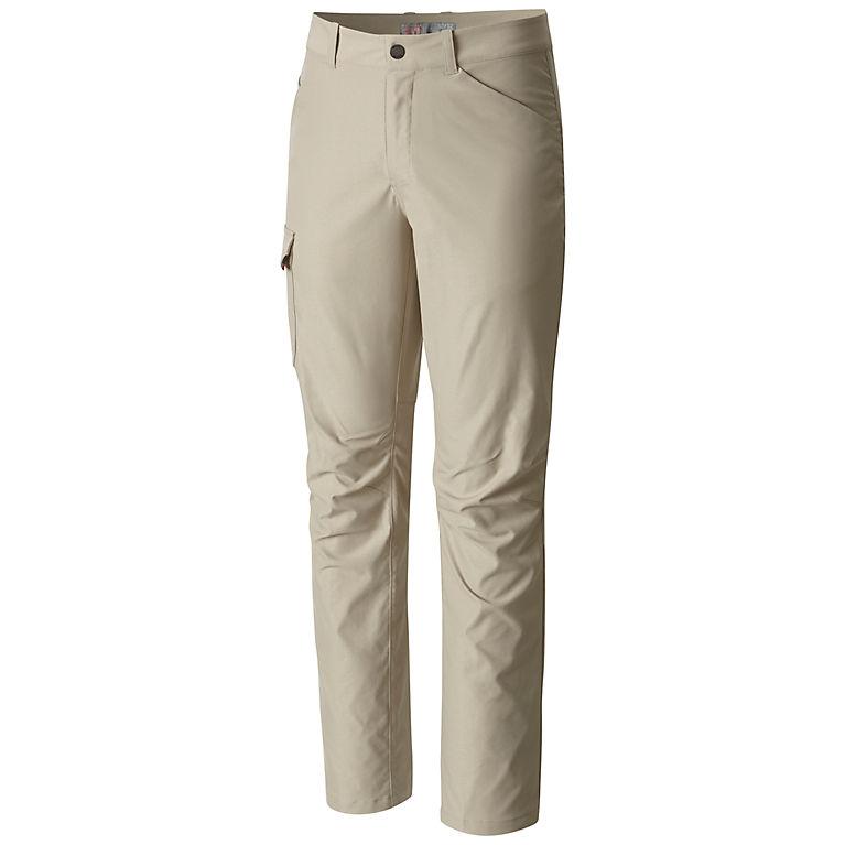 Jotebriyo Mens Rugged Multi-Pockets Cotton Plus Size Straight Leg Cargo Pants