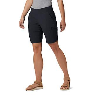 Women's Dynama™ Bermuda Short