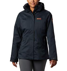 Women's Marshall Pass™ Jacket