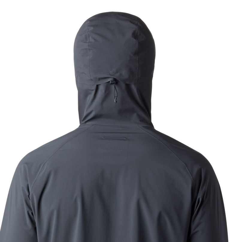 Men's Stretch Ozonic™ Jacket Men's Stretch Ozonic™ Jacket, a2