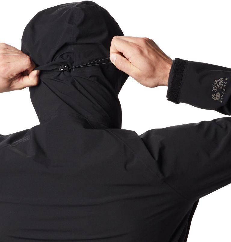 Men's Stretch Ozonic™ Jacket Men's Stretch Ozonic™ Jacket, a3