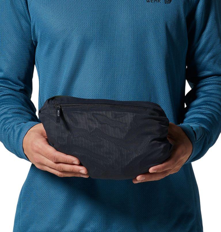 Stretch Ozonic™ Jacket | 306 | XXL Men's Stretch Ozonic™ Jacket, Black Sage, a7