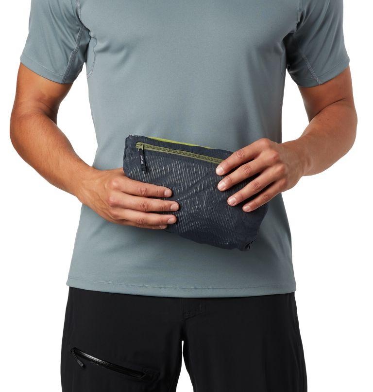 Stretch Ozonic™ Jacket | 360 | L Men's Stretch Ozonic™ Jacket, Just Green, a5