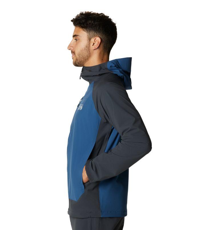 Men's Stretch Ozonic™ Jacket Men's Stretch Ozonic™ Jacket, a1