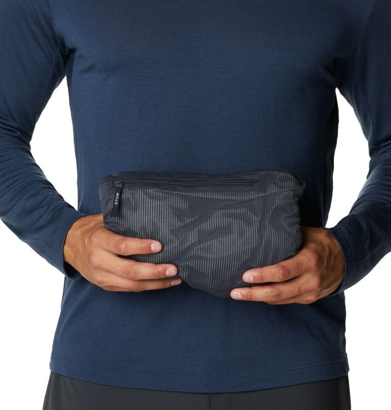 Men's Stretch Ozonic™ Jacket Men's Stretch Ozonic™ Jacket, a6