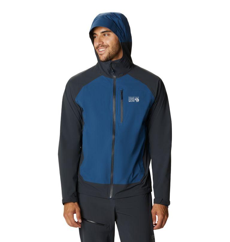 Men's Stretch Ozonic™ Jacket Men's Stretch Ozonic™ Jacket, front