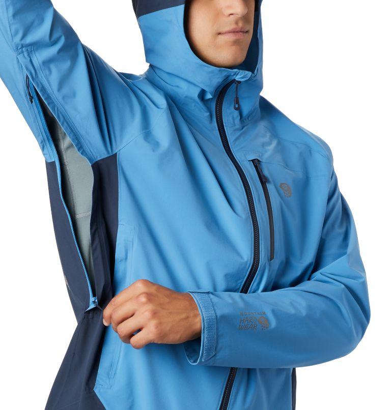 Men's Stretch Ozonic™ Jacket Men's Stretch Ozonic™ Jacket, a2
