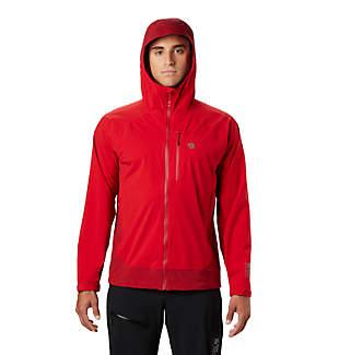 Men's Stretch Ozonic™ Jacket