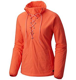 Women's Escape™ Insulated Pullover