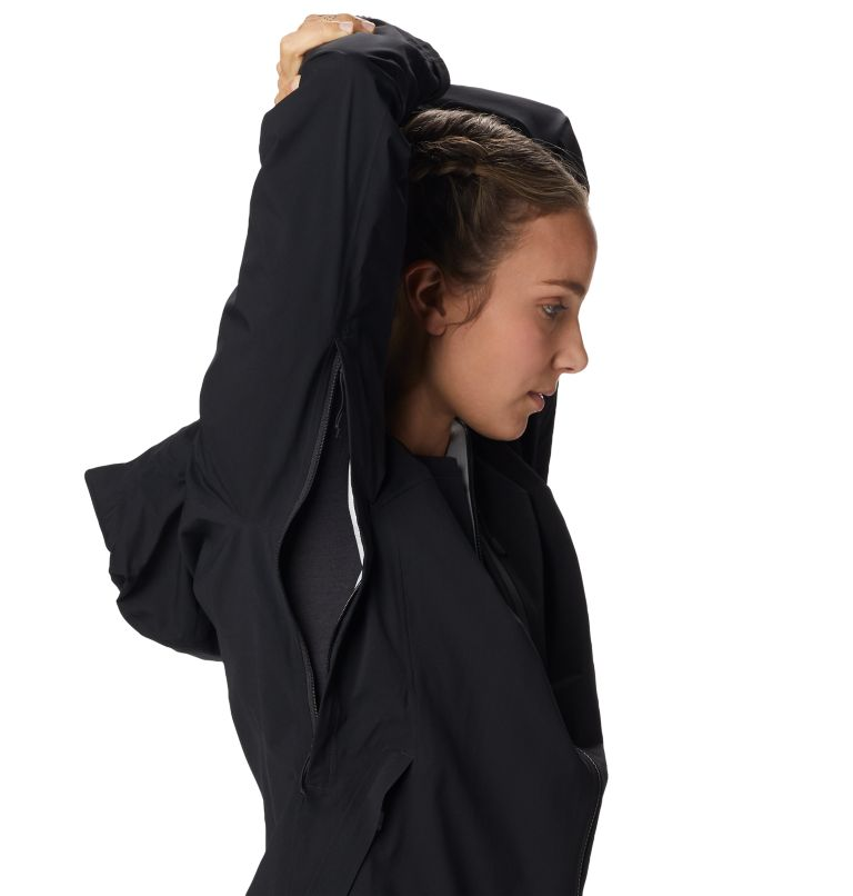 Manteau Stretch Ozonic™ Femme Manteau Stretch Ozonic™ Femme, a2