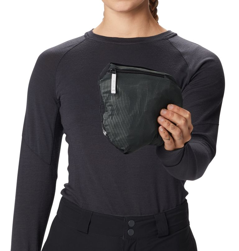 Women's Stretch Ozonic™ Jacket Women's Stretch Ozonic™ Jacket, a3