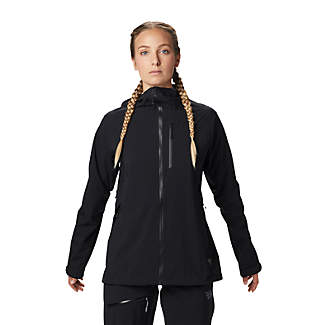 Women's Stretch Ozonic™ Jacket