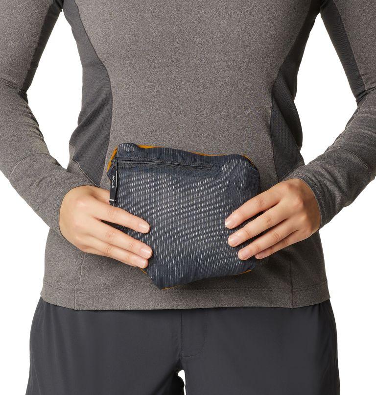Stretch Ozonic™ Jacket | 255 | S Women's Stretch Ozonic™ Jacket, Olive Gold, a6