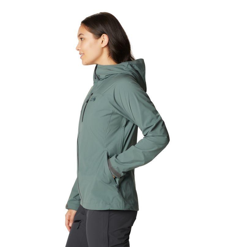 Women's Stretch Ozonic™ Jacket Women's Stretch Ozonic™ Jacket, a1