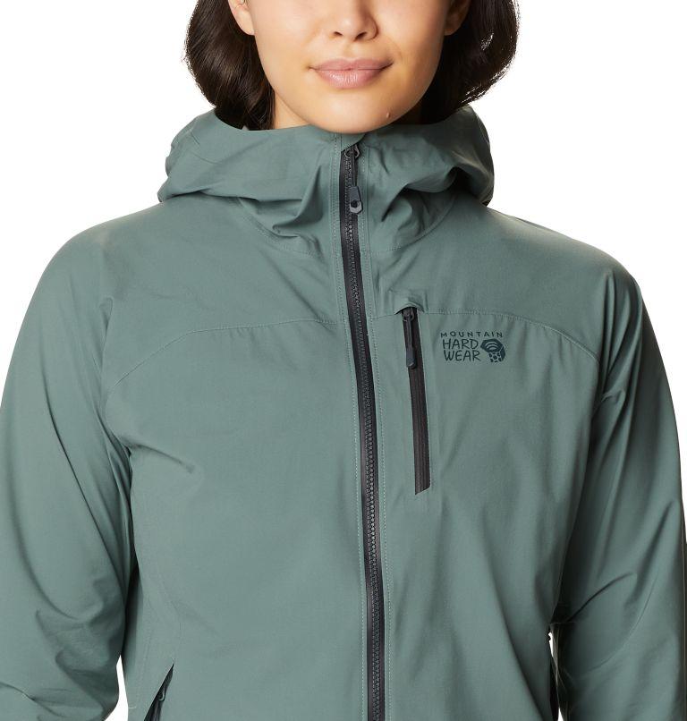 Women's Stretch Ozonic™ Jacket Women's Stretch Ozonic™ Jacket, a2