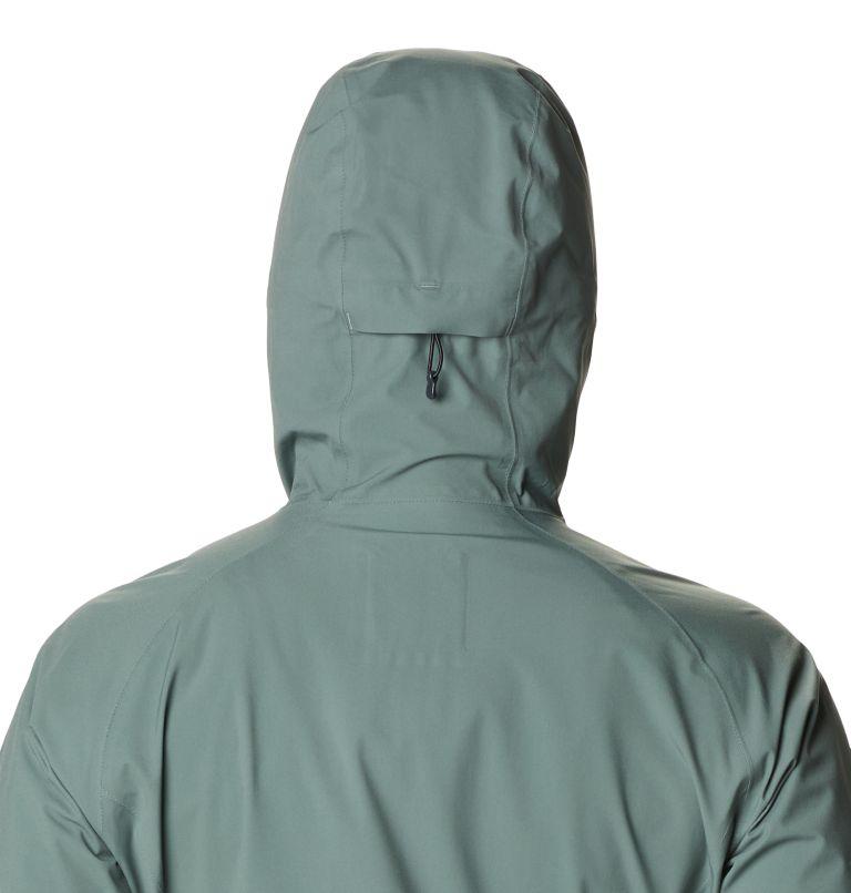 Women's Stretch Ozonic™ Jacket Women's Stretch Ozonic™ Jacket, a3