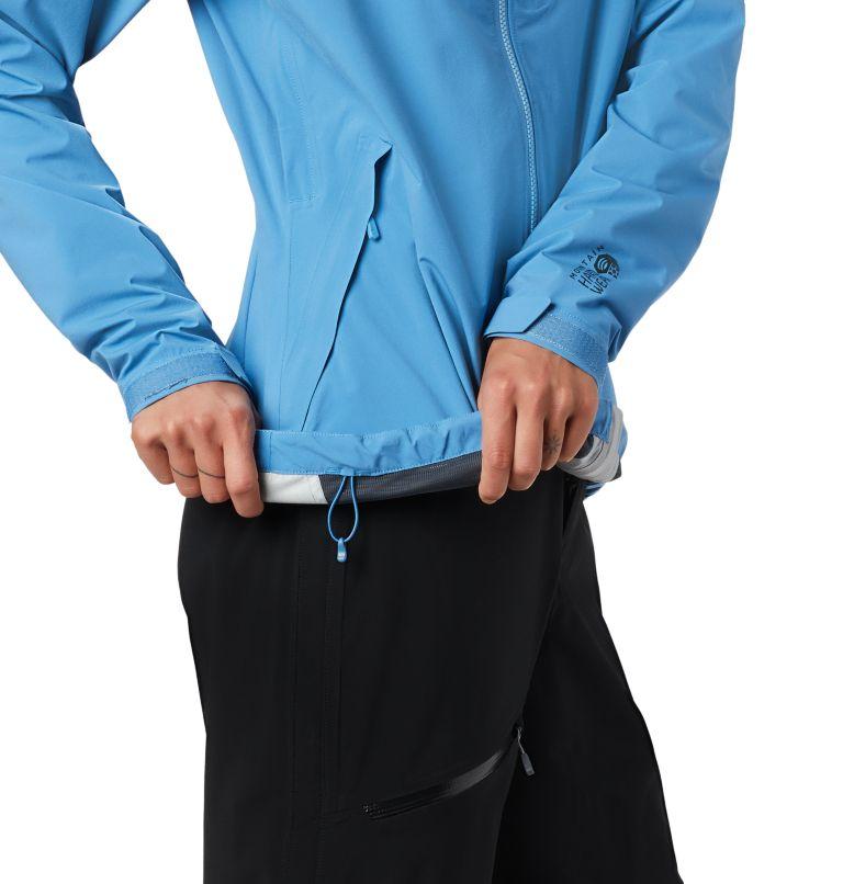 Stretch Ozonic™ Jacket | 451 | M Women's Stretch Ozonic™ Jacket, Deep Lake, a2