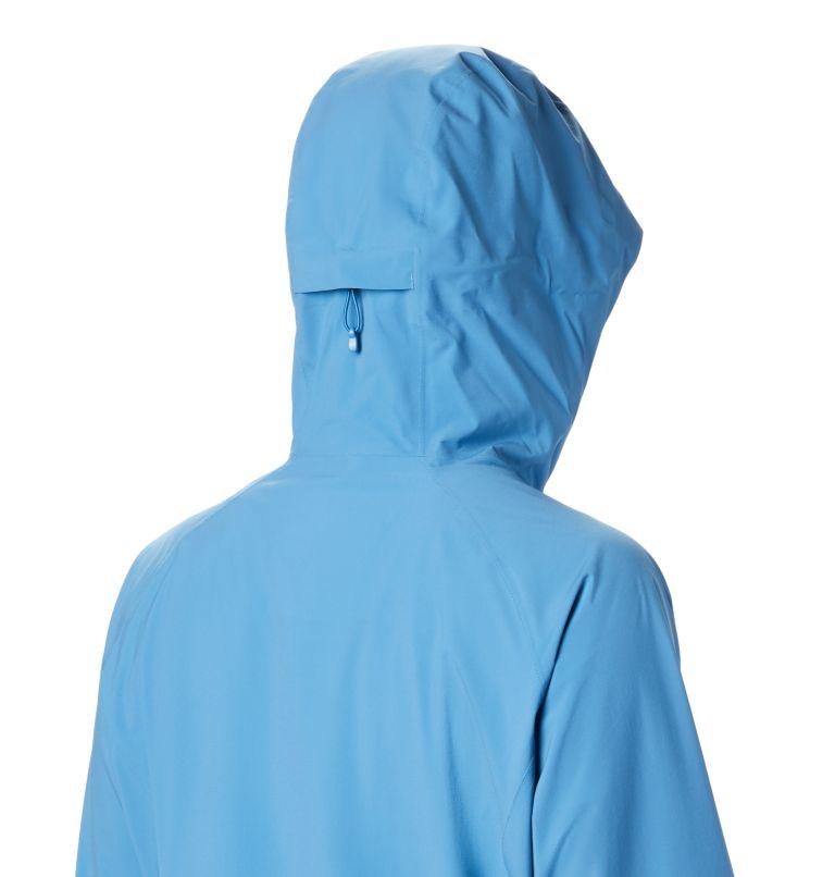 Stretch Ozonic™ Jacket | 451 | S Women's Stretch Ozonic™ Jacket, Deep Lake, a3