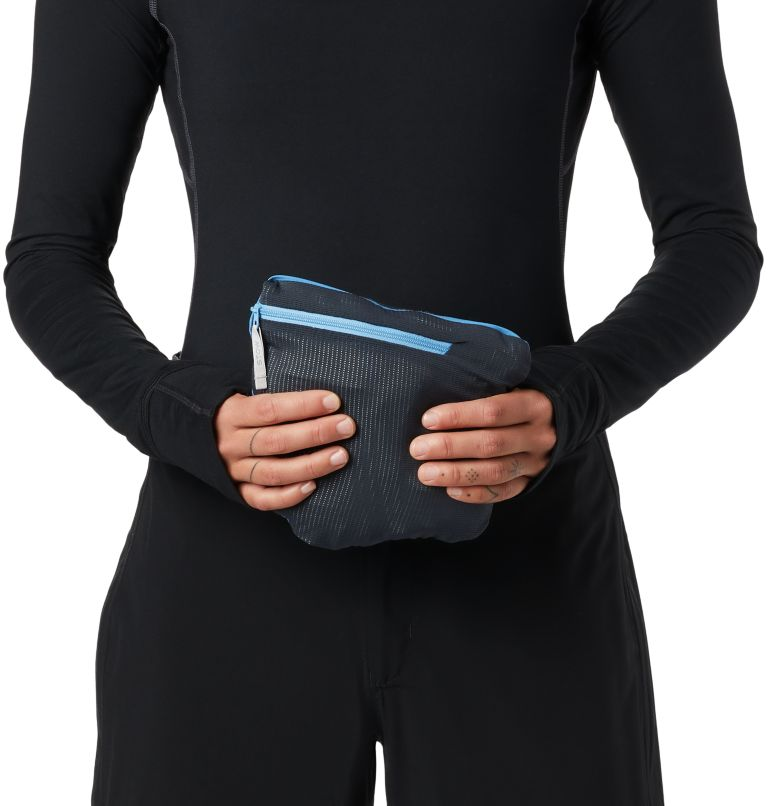 Stretch Ozonic™ Jacket | 451 | S Women's Stretch Ozonic™ Jacket, Deep Lake, a4