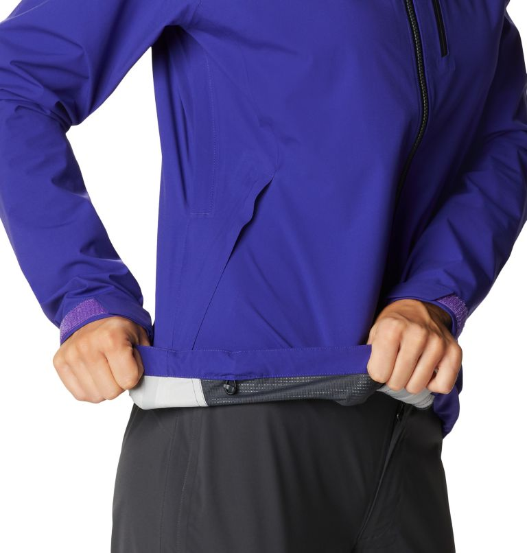 Women's Stretch Ozonic™ Jacket Women's Stretch Ozonic™ Jacket, a5