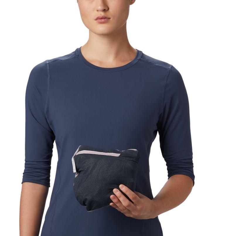 Stretch Ozonic™ Jacket | 514 | M Women's Stretch Ozonic™ Jacket, Mystic Purple, a6