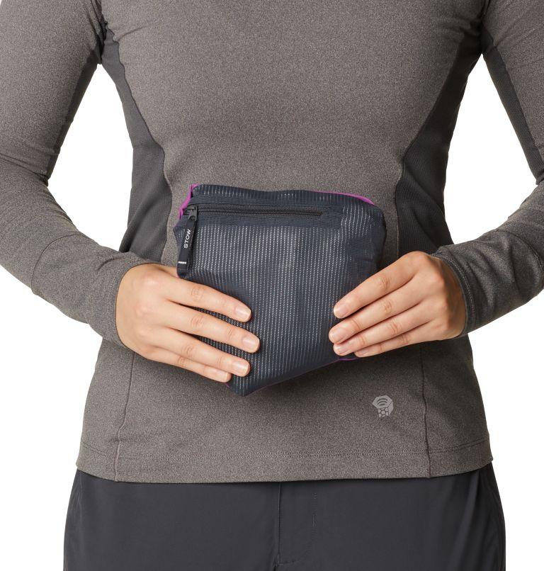 Stretch Ozonic™ Jacket | 547 | S Women's Stretch Ozonic™ Jacket, Acai, a6