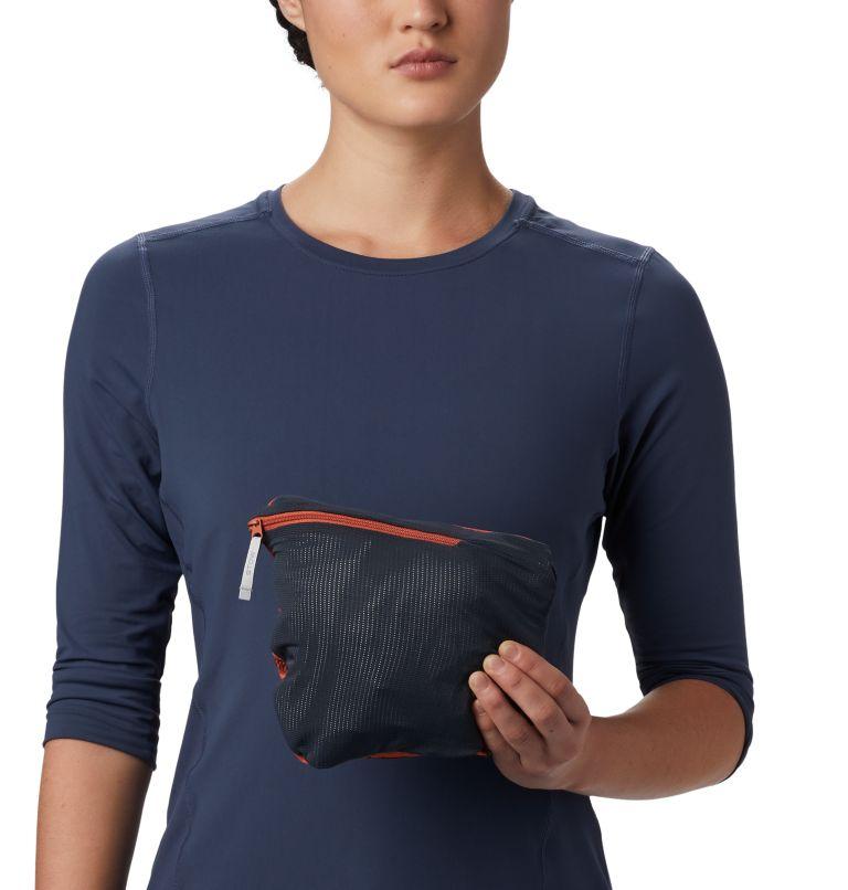 Women's Stretch Ozonic™ Jacket Women's Stretch Ozonic™ Jacket, a6
