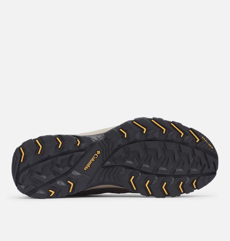 Men's Crestwood™ Waterproof Hiking Shoe Men's Crestwood™ Waterproof Hiking Shoe