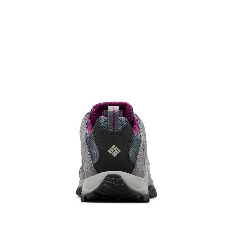 Women's Crestwood™ Waterproof Hiking Shoe Women's Crestwood™ Waterproof Hiking Shoe, back