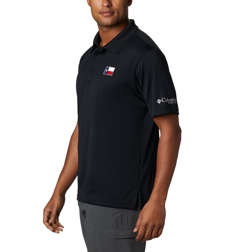 Men's PFG Fish Series™ Polo Shirt Men's PFG Fish Series™ Polo Shirt, a1