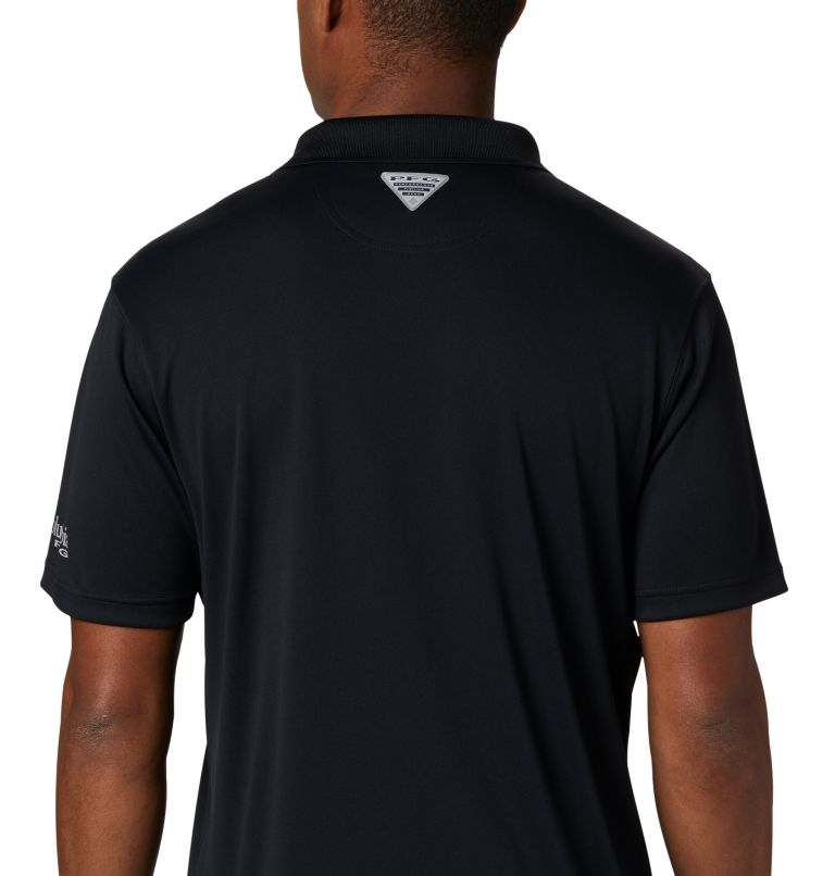 Men's PFG Fish Series™ Polo Shirt Men's PFG Fish Series™ Polo Shirt, a3