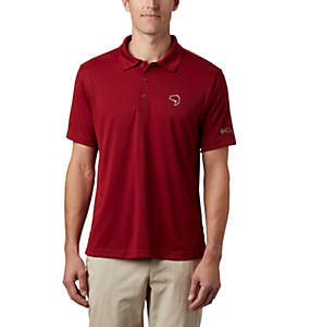Men's PFG Fish Series™ Polo Shirt