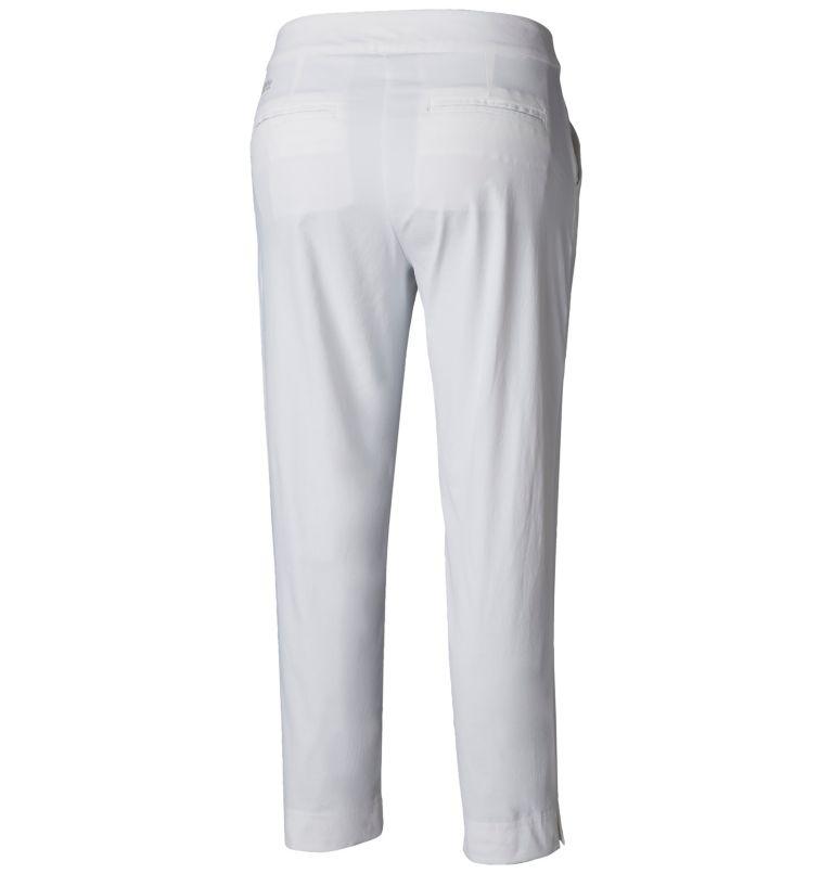 Women's Armadale™ II Ankle Pants - Plus Size Women's Armadale™ II Ankle Pants - Plus Size, back