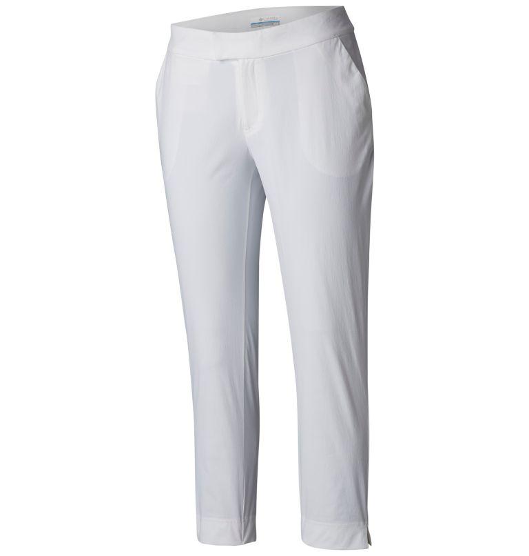 Women's Armadale™ II Ankle Pants - Plus Size Women's Armadale™ II Ankle Pants - Plus Size, front